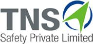 SafetyTNS.com